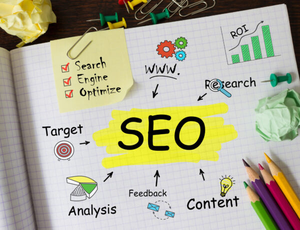 How to Launch Your First SEO Campaign