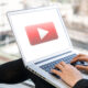 how to take advantage with youtube marketing